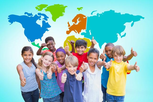 K-12 International Schools Market 2019: Top Key Players like