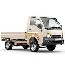 Global Small Commercial Vehicles Market Outlook 2025: Market