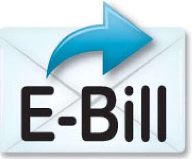 E-Bill Market