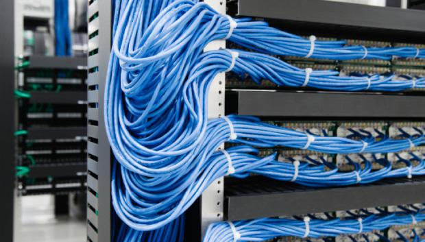 Industrial Communication Cables