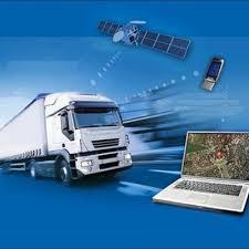 Global Truck Telematics Market Growth 2019 : Trimble, Delphi,