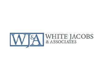 White Jacobs & Associates has credit repair specialist