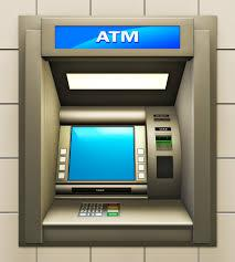 ATM Market - Pin-point Analyses of Market Competition Dynamics