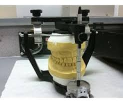 Global Fixed or Mean Value Condylar Path articulators Market