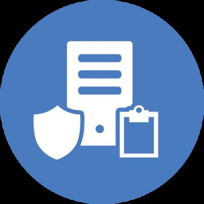 Security and Vulnerability Management