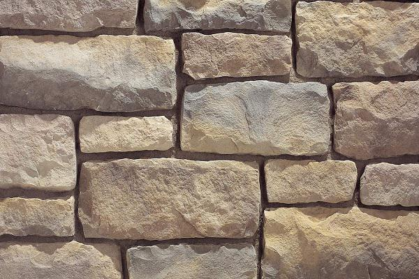 Global Limestone Market