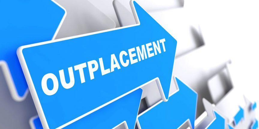 Outplacement Services Market