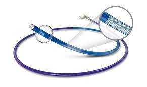 Cardiac Guide Wire and Catheters Market