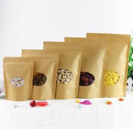 Paper Packaging Market Emerging trends and Growth Analysis
