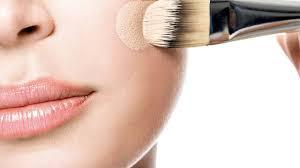 Face Makeup Market