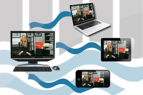 Live Event Video Streaming Software & Services Market