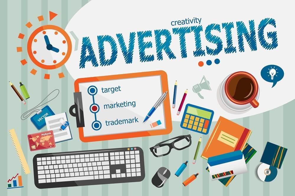 Advertising Agencies Market
