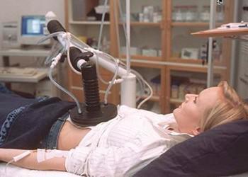 Bladder Cancer Therapeutics Market