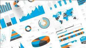 Global Data Visualization Market