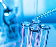 Global Drug Discovery Services Market Key Player 2019 –