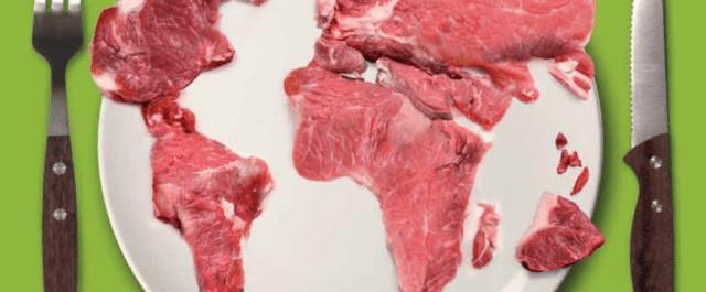 Global Meat Market