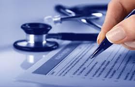 Short Term Health Insurance Market