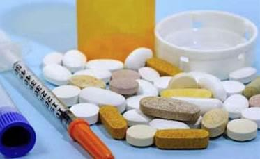 Global Drug of Abuse (DOA) Testing Consumables Market 2020 : (COVID-19  UPDATE) Future Challenges and Industry Growth Outlook 2026 – Galus Australis