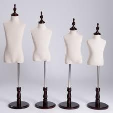 Global Mannequins Market 2019 - Hans Boodt, Shenzhen Huaqi,