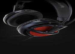 Gaming Headphone Market