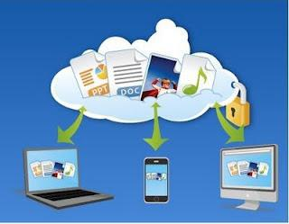 Cloud-based Education Software