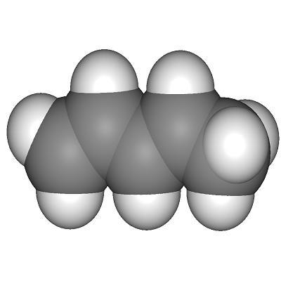 Piperylene
