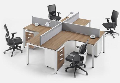 Global Office Furniture Market