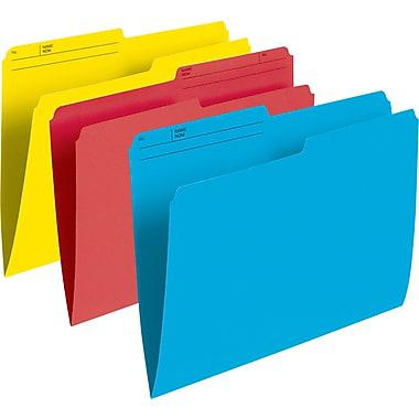 Global File Folder Industry