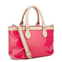 Lady Bags Market