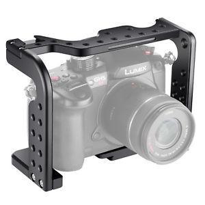Global Digital Movie Cameras Market