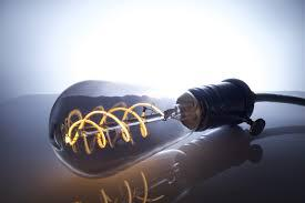 LED Packaging Market: Leading Key Players profiled AlphaLED,