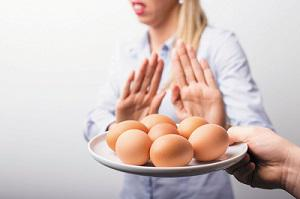 Global Egg Allergy Market 2025: Global Analysis By Key Players
