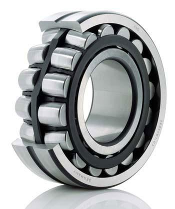 Roller Bearing Market Outlook to 2025 | Top Key Players