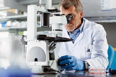 Rise in Infectious Diseases Cause Growth to Clinical Laboratory