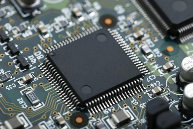 Radiation Hardened Electronics and Semiconductors Market