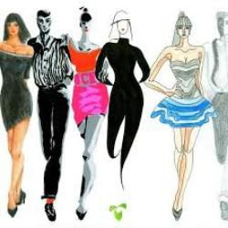 Fashion Design And Production Software Market Industry