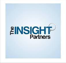 Hospital Asset Management Market Global Outlook to 2027