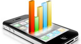 App Analytics Market Expected to Reach $3,798 Million by 2025: