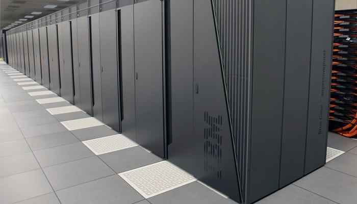 World Data Center Security Market – Business Opportunities