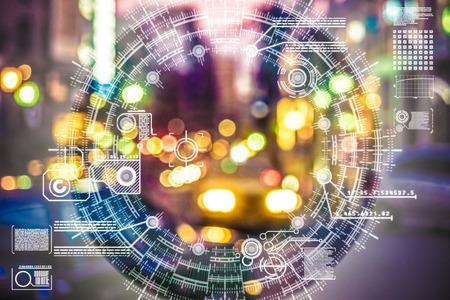 Global Machine Vision Software Market 2019 Future Scenario -
