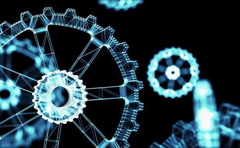 Global Machine Learning Software Market 2019 Future Scenario -