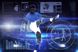 Global Sports Analytics Market