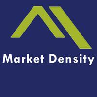 Global Paper Shredder Industry Market Analysis & Forecast