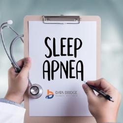 Sleep Apnea Devices Market Expected to reach USD 14,119.5