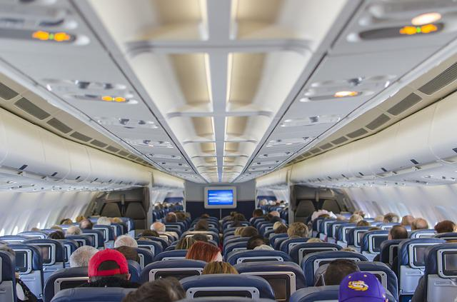 In-flight Entertainment and Connectivity Market - Global