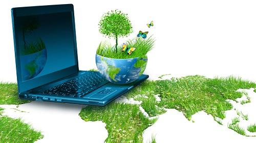 Recycling Software Market