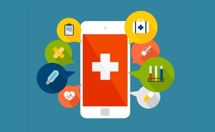 Mobile Health Market