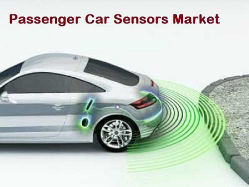 Global Passenger Car Sensors Market