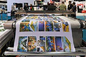 Digital Printed Wallpaper Market
