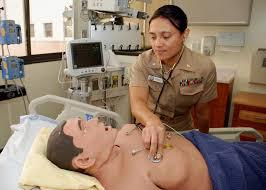 Mannequin-Based Simulation Market Key players are Limbs &